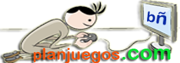 plan juegos - juegos gratis online