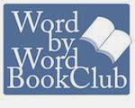 Word by Word Book Club