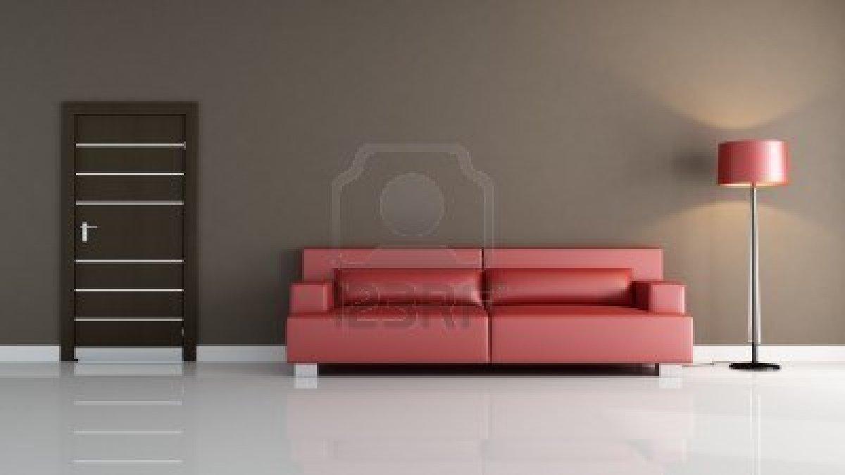 Inspirasi untuk Desain Kamar Tidur Cantik Bertema Klasik yang elegan