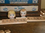 Cottage-Wishes Button