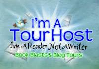 I'm A Tour Host