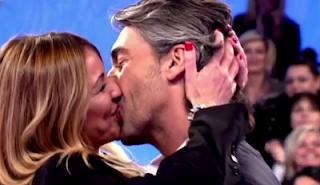Mauro Isabella Uomini e Donne