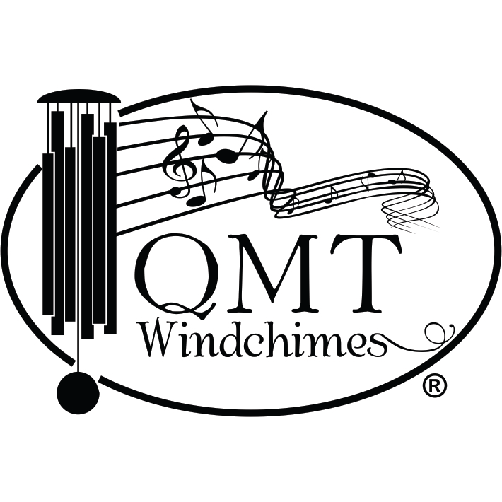 Enter the QMT Windchimes Limited Edition February 2015 Windchime Giveaway. Ends 2/27