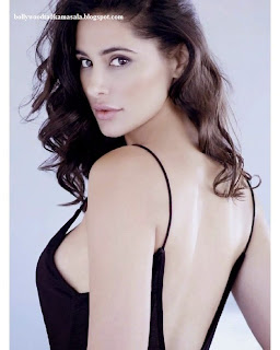 Nargis Fakhri Spicy pics in Maxim Magazine September 2014 Issue Must see Beauty