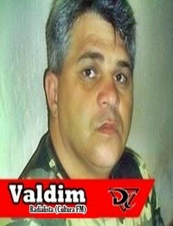COLUNA DO VALDIM