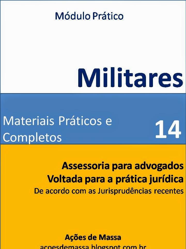 Módulo Militares