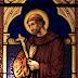 Doa Santo Fransiskus Dari Asisi