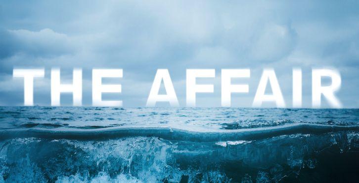 The Affair - Season 2 - Promo