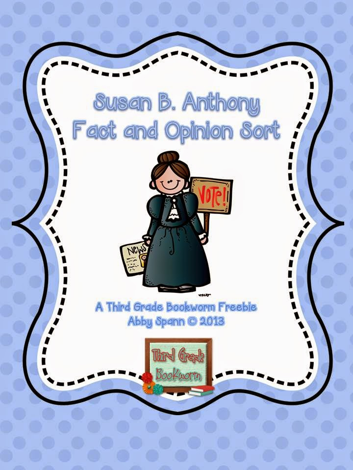 http://thirdgradebookworm.blogspot.com/2013/03/womens-history-month-linky-and-freebie.html