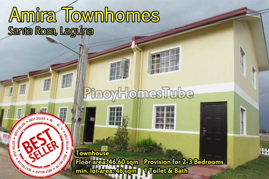 Santa rosa title loans