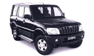 Images Of Scorpio Car Picimages Picsimages Picturesimages Photoimages