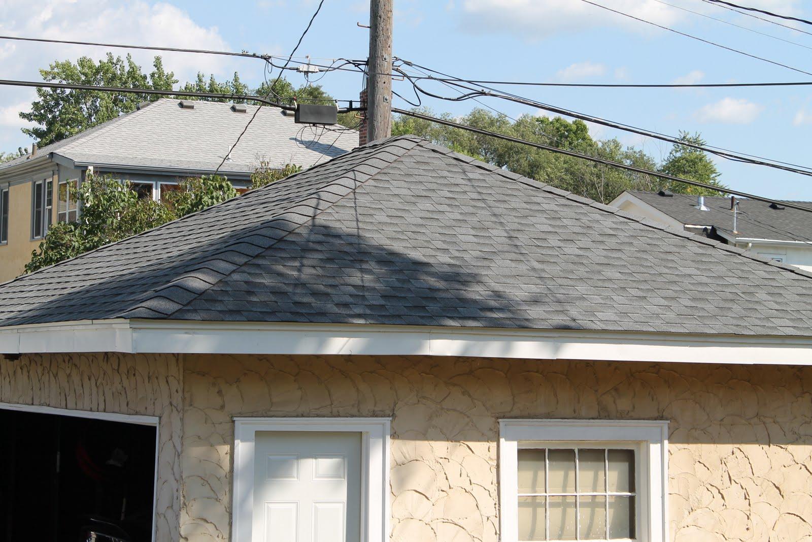 Roof Over Entry Door 1600 x 1067 · 301 kB · jpeg