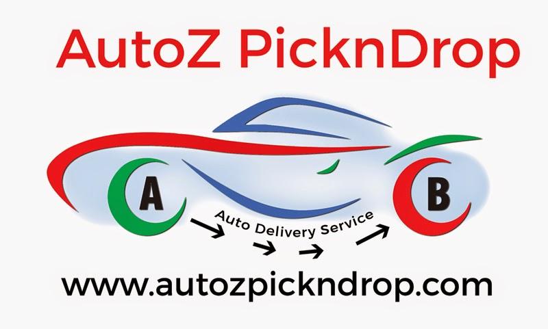 http://www.autozpickndrop.com