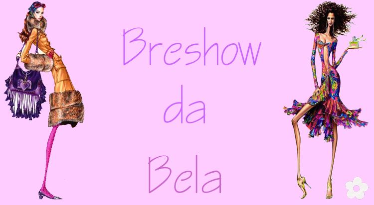 Breshow da Bela