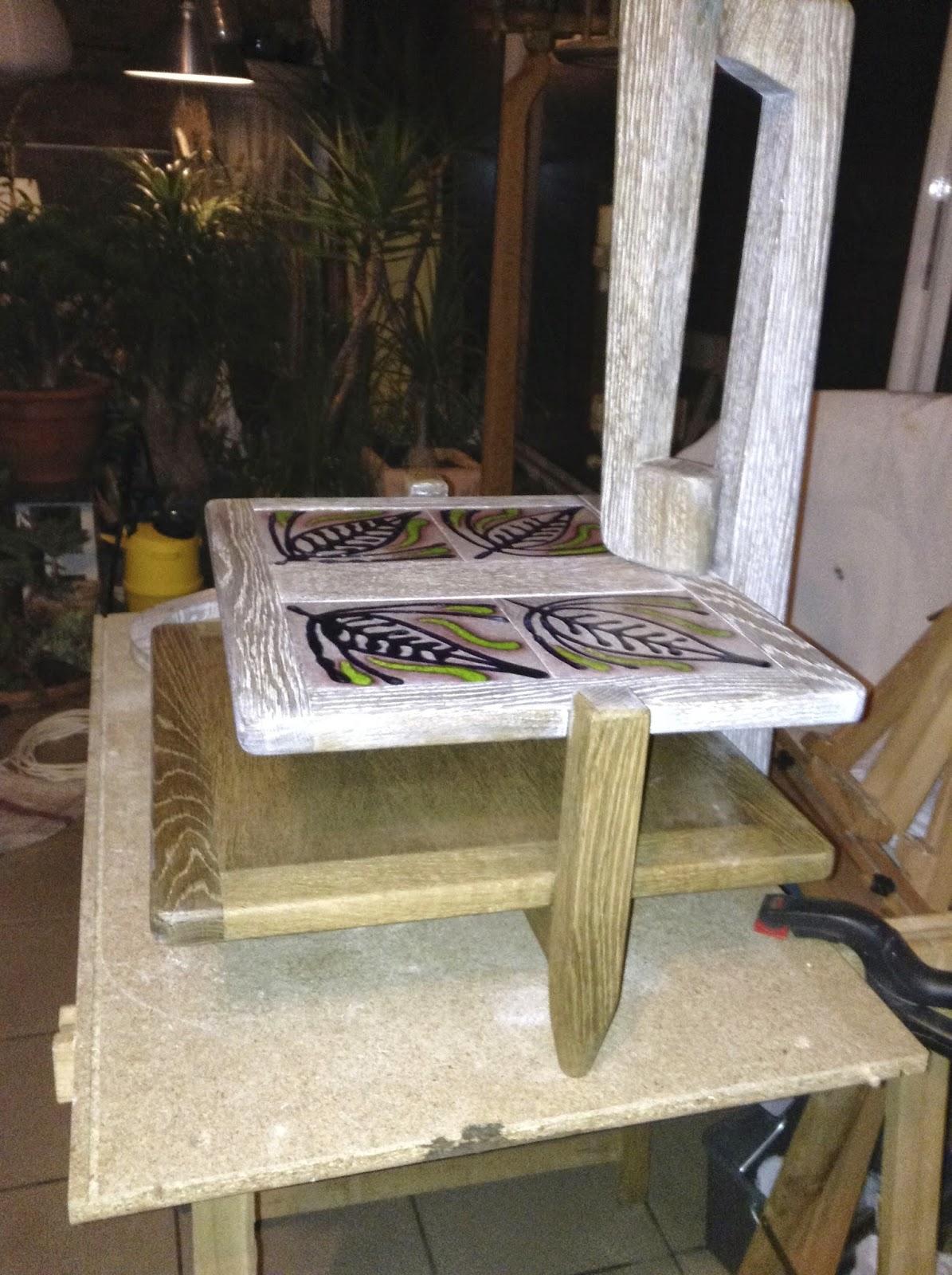 les meubles votre maison des designers guillerme et chambron lampadaire pivotant. Black Bedroom Furniture Sets. Home Design Ideas