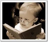 Tips Cara Mengenali Bakat Anak