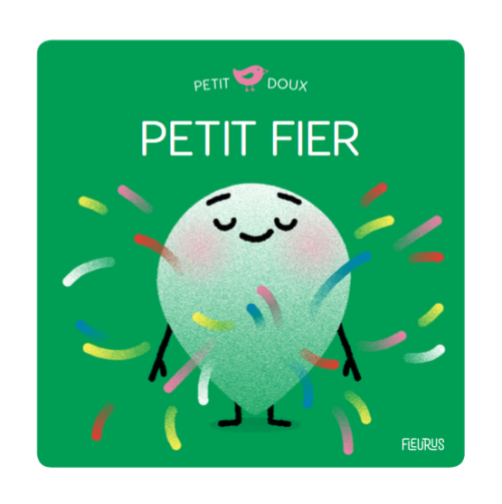Petit Fier