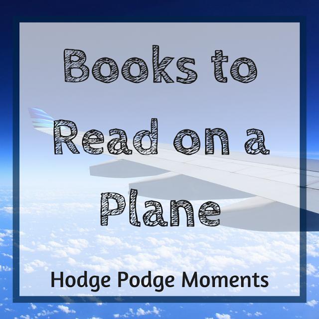 Plane Reading List