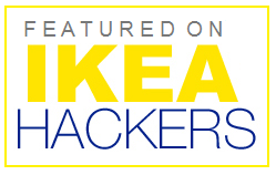 Ikea Hackers