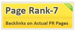 Backlink PR 7