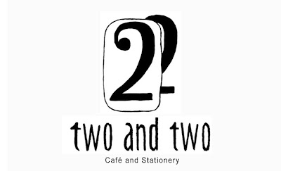 twotwo