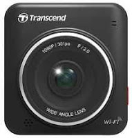 Buy Transcend DrivePro 200 at Rs 8,116 Via Amazon.in:Buytoearn
