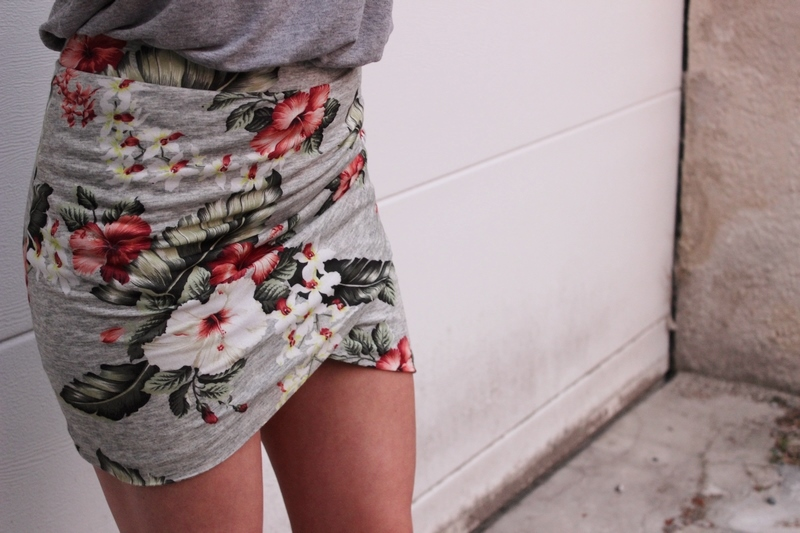 jupe-fleurs-zara