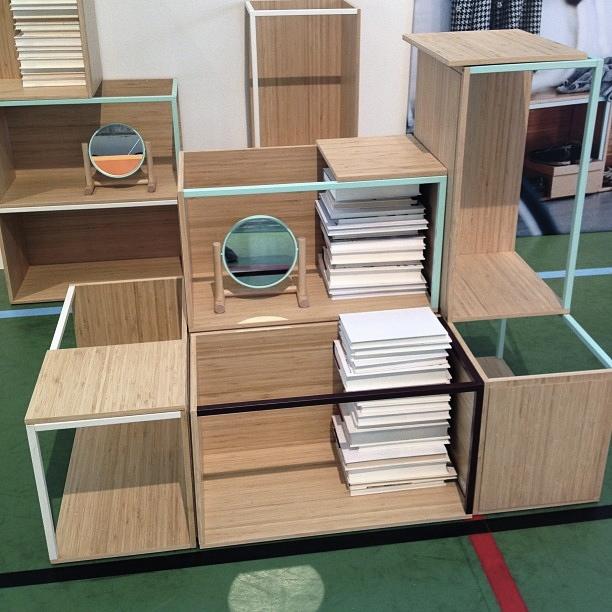 ikea ps 2014 press release paris the instagram shots. Black Bedroom Furniture Sets. Home Design Ideas