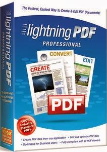 lightning pdf free download