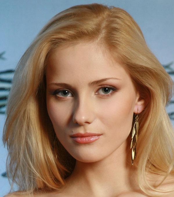 Vlad Models Alina Club | Black Models Picture