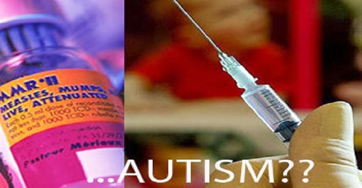 22 Medical Studies That Show Vaccines Can Cause Autism