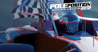 Game Pole Position 2012