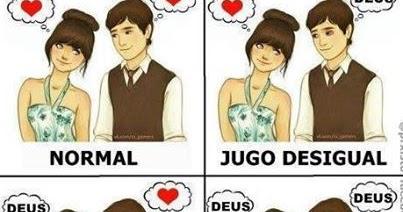 Significado de namoro em ingles