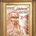 El libro del Génesis, según Robert Crumb