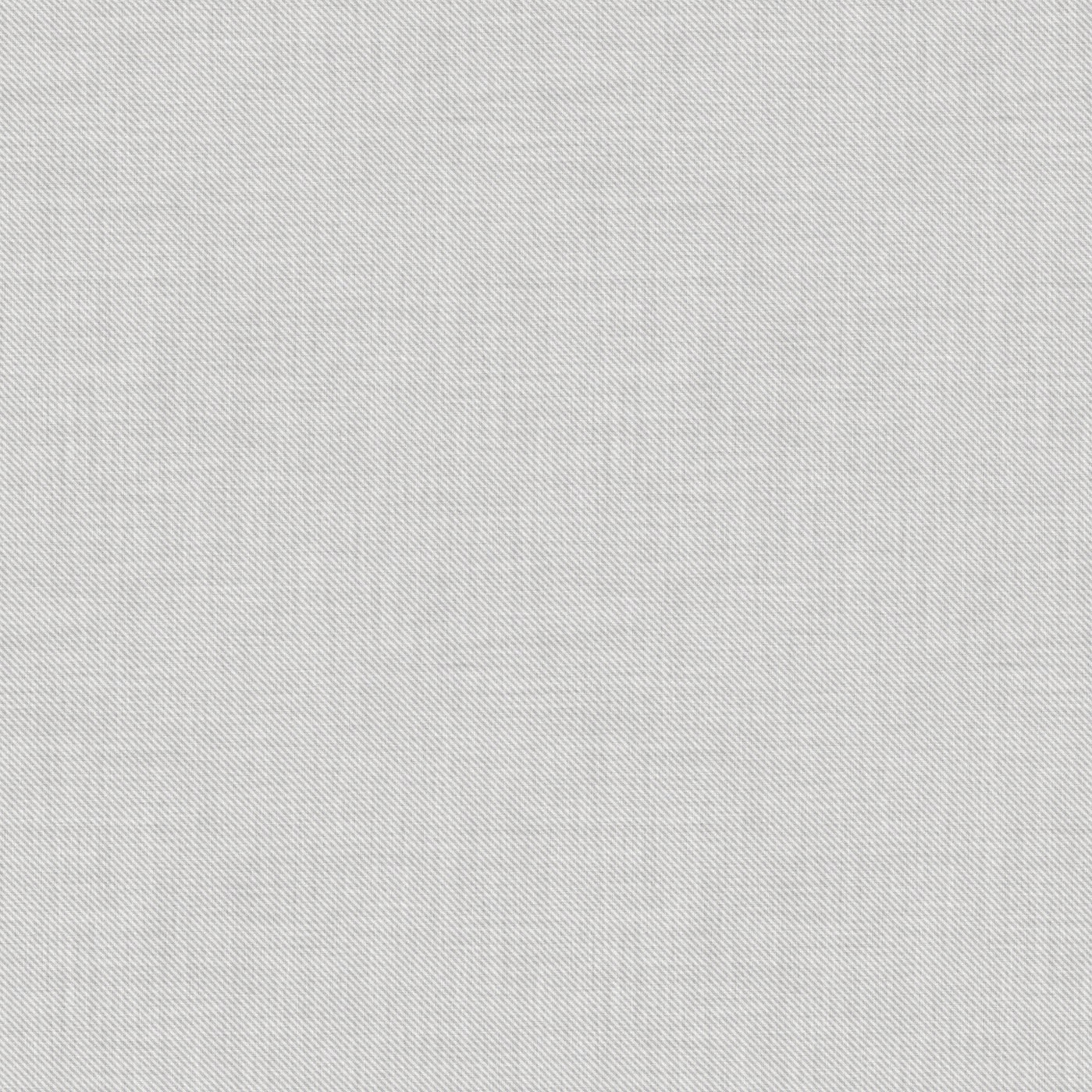 Gallery White Cloth Texture Seamless