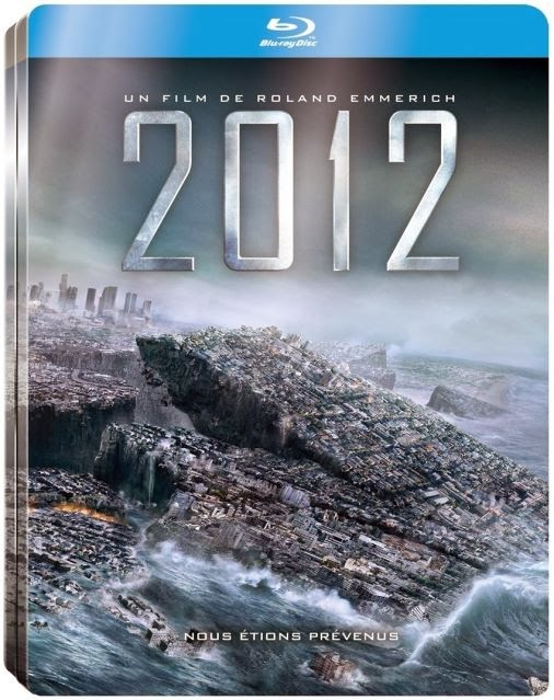 2012 2009 Dual Audio 720p BRRip 800mb HEVC x265