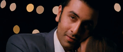 Screen Shot Of Hindi Movie Yeh Jawaani Hai Deewani (2013) Download And Watch Online Free at worldfree4u.com