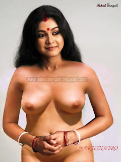So Hot & Sexy Payel Dey Bengali Actress Naked Photo