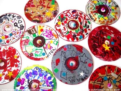 http://www.manualidadesinfantiles.org/cds-navidenos