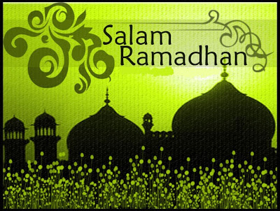 http://1.bp.blogspot.com/-FrKGUAeq_qw/Tju6FKXLGKI/AAAAAAAAAME/6ZrauAmtVrg/s1600/ucapan-ramadhan.jpg