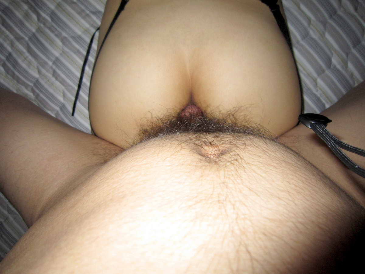 Japanese sexy shaved