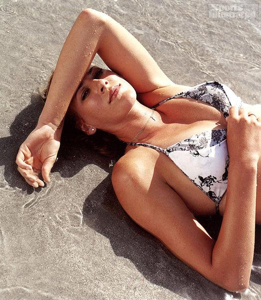 Crowded nude beach sex public