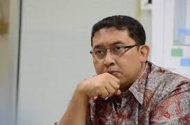 Fadli Zon: Tidak Benar Saya Mau Memenjarakan Orang