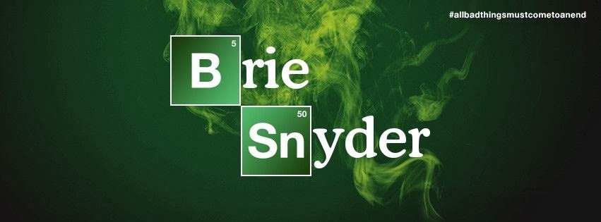 Beautiful incentives breaking bad app for facebook name lab here is mine urtaz Gallery