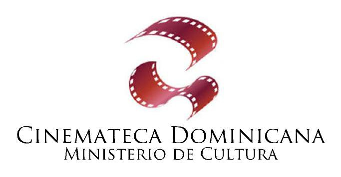 CINEMATECA DOMINICANA
