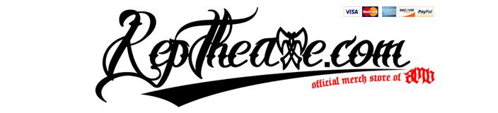 Reptheaxe.com