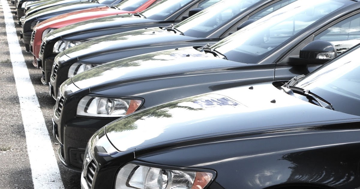 Cheap Car Rental In Makati