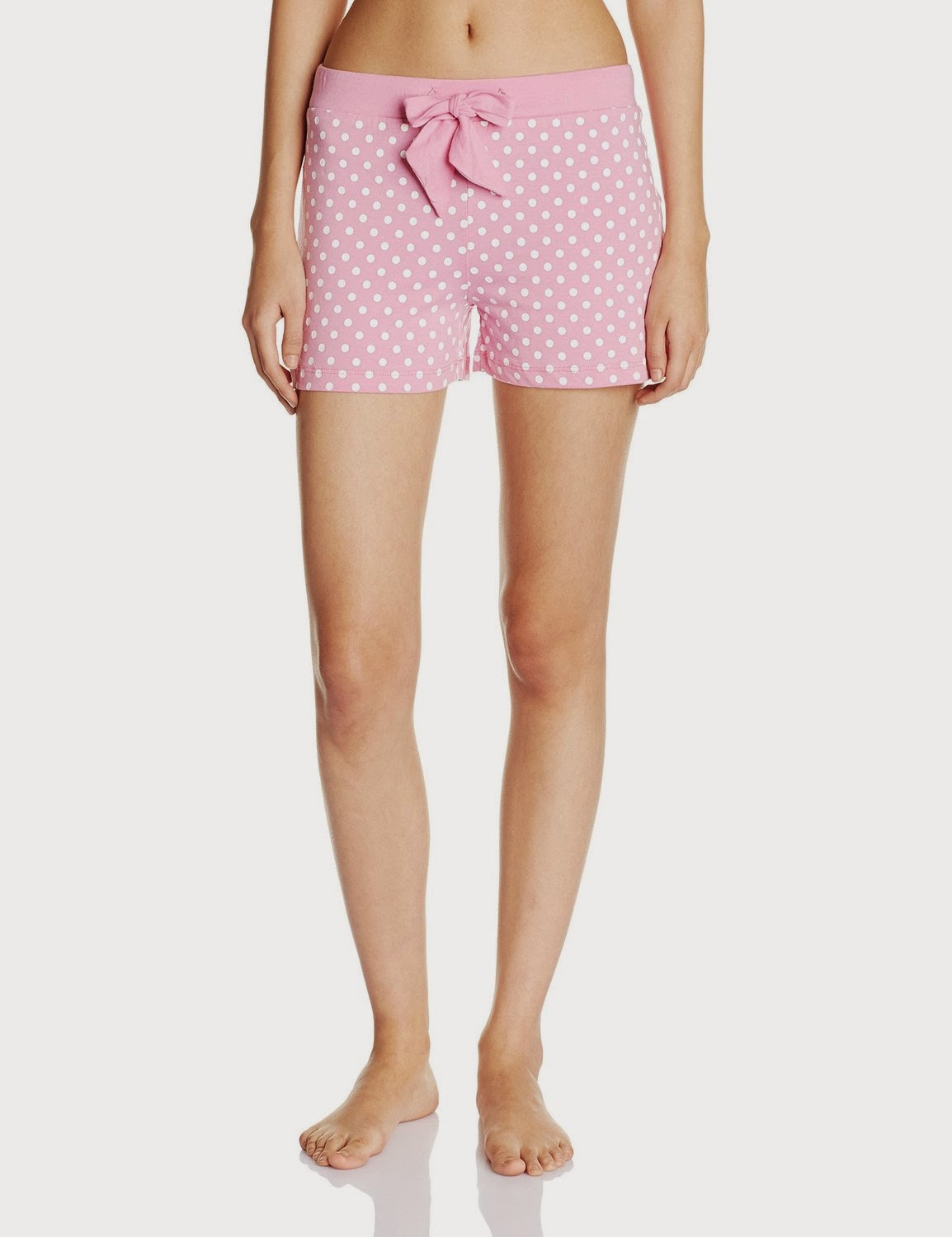 Buy GoBahamas Women's Cotton Boxer Rs. 134 only at Amazon.