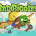 Bad Piggies HD Apk v1.9.0 (Mod Powerup/Unlocked)
