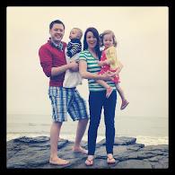 Newport Beach 2012